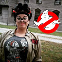 Ghostbusters West Virginia Division - Spotlight West Virginia Magazine