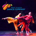 west virginia dance company