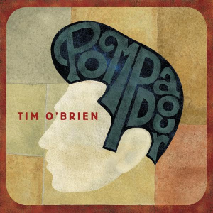 tim obrien cd