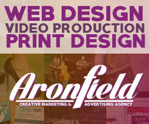 Video Production in Charleston, WV