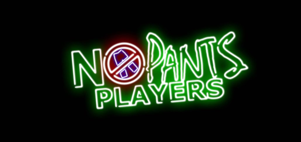 nopantsplayers