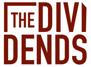 Dividends_Main_Logo